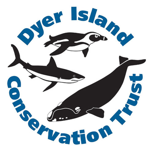 The Dyer Island Conservation Trust